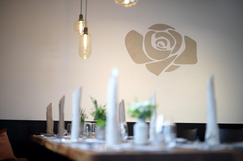Bio-Hotel und Bio-Restaurant Rose - Bild 4