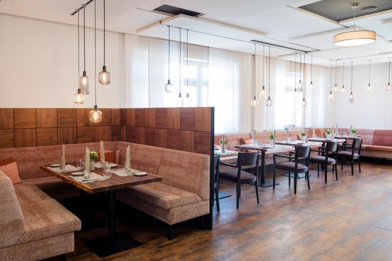 Bio-Hotel und Bio-Restaurant Rose - Bild 3