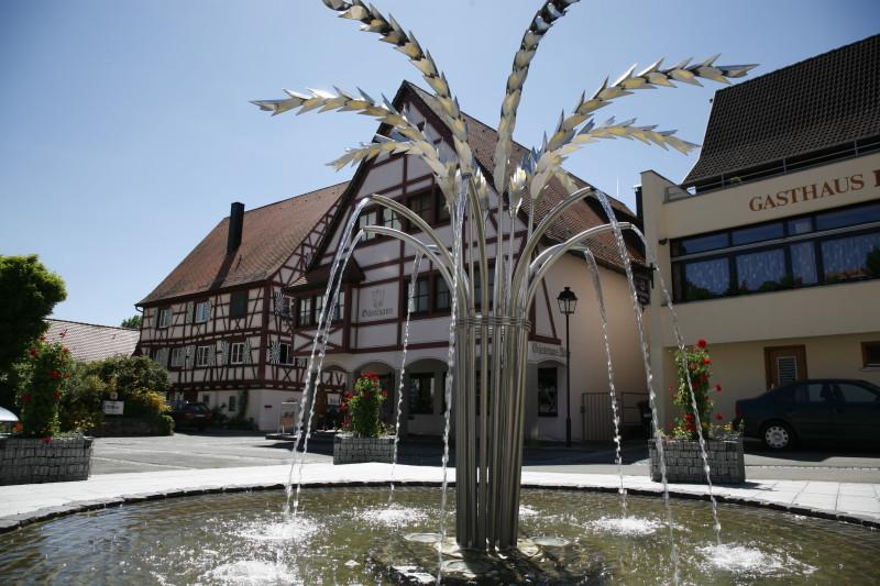 Gasthaus und Gästehaus zum Adler - Bild 2