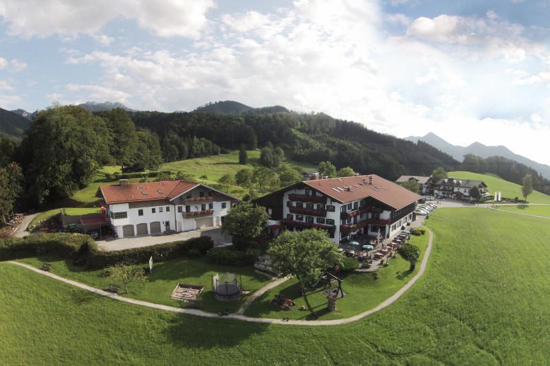 Seiserhof Bernau