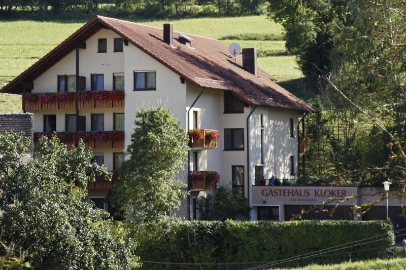 Flair Hotel Gasthof Hirsch - Bild 5