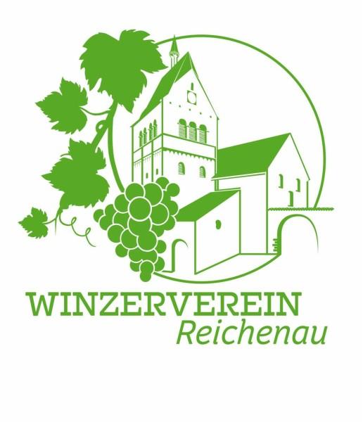 Copyright: Winzerverein Reichenau