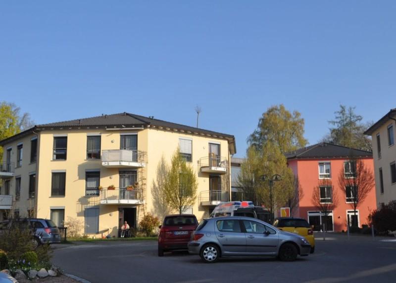 Seeheim Höri