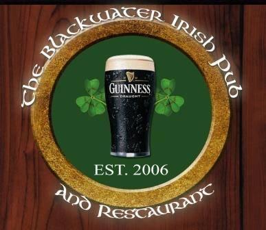 Blackwater Irish Pub