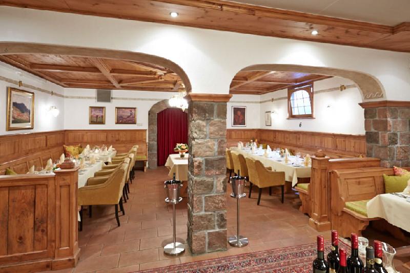 Hotel Talmühle - room photo 8803024
