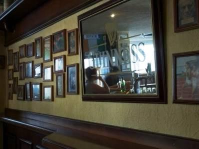 Flynn's Inn