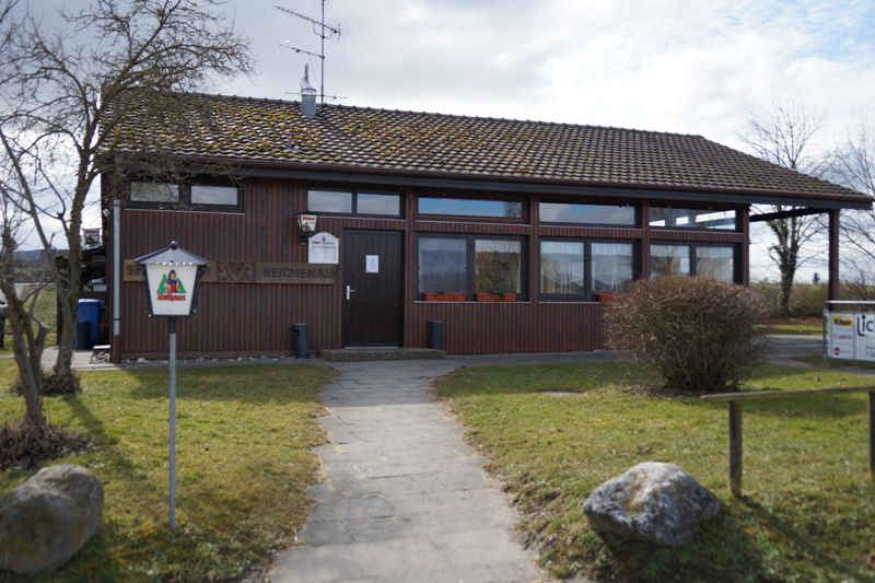 Gaststätte Baurenhorn - © Gaststätte Baurenhorn