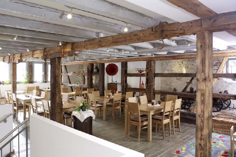 Café Ausemländle