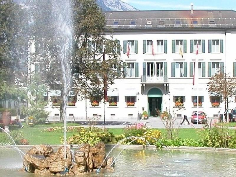 Glarnerhof