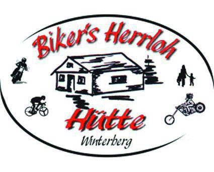 Herrloh's Biker Hütte