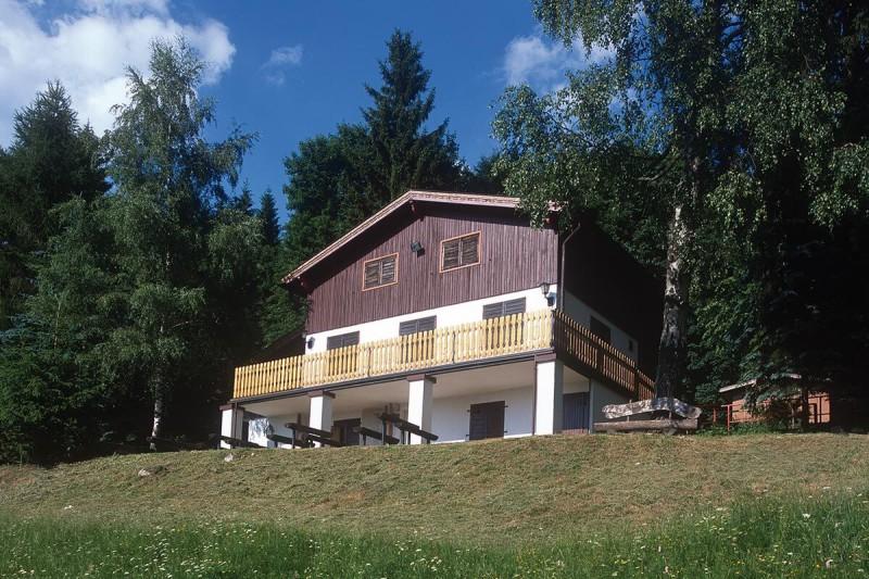 Schneidersgrund