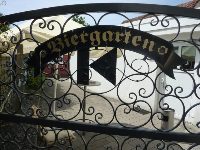"""Gaststätte Kolpinghaus """"Zum Hexenturm"""""""
