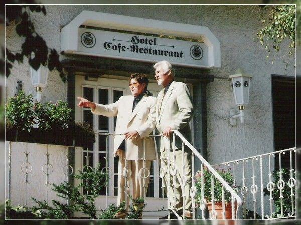 Gasthof Westermeier