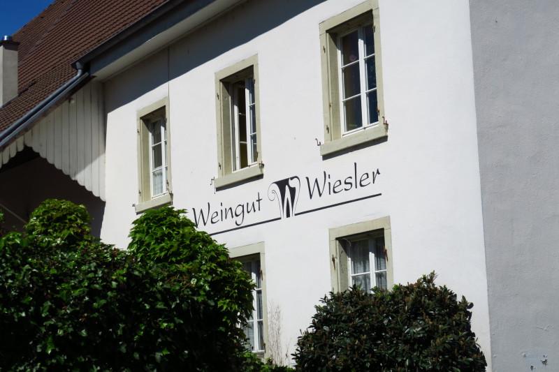 Wiesler\'s Gutsschänke | Münstertal Staufen