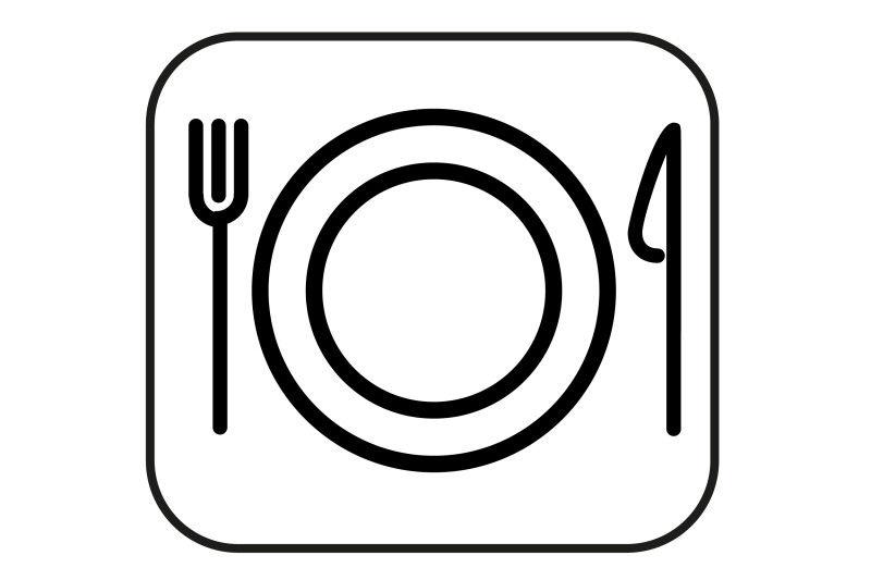 Kaffeehaus Kramer - © Chiemsee-Alpenland Tourismus