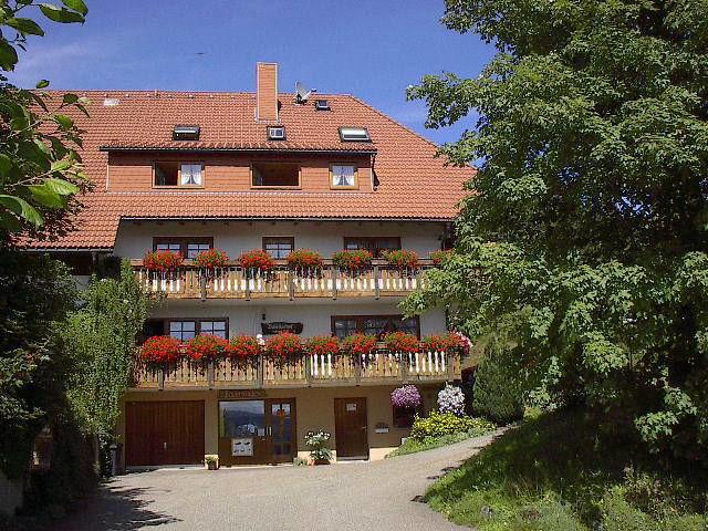 Bildquelle Freiburg Schwarzwald .de