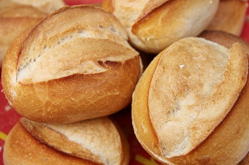 Landbäckerei Sommer