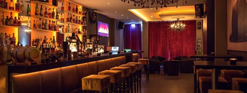 copyright: Zi Hotel & Lounge