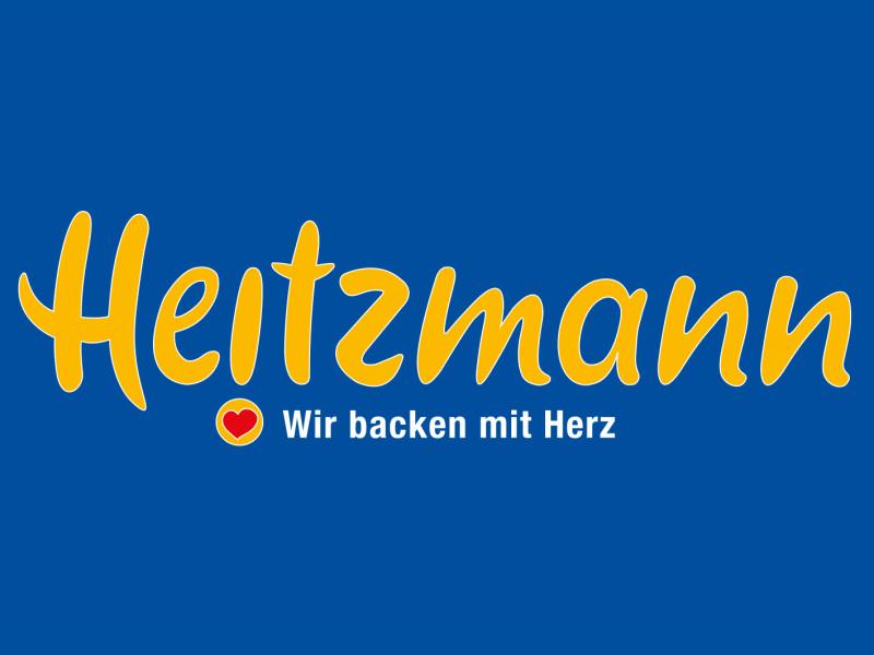Bäckerei Heitzmann im Bahnhof