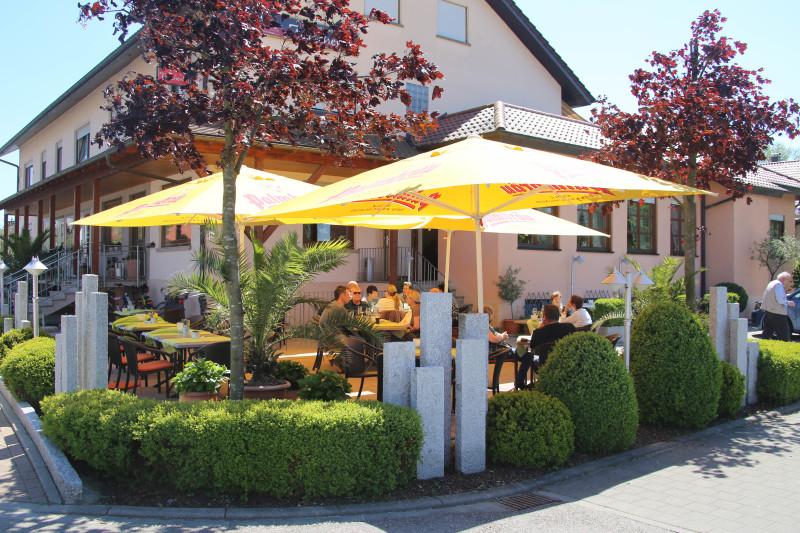 Restaurant und Metzgerei Talschenke | Urlaubsland Baden-Württemberg