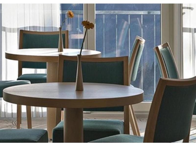 Café Soleil RehaClinic