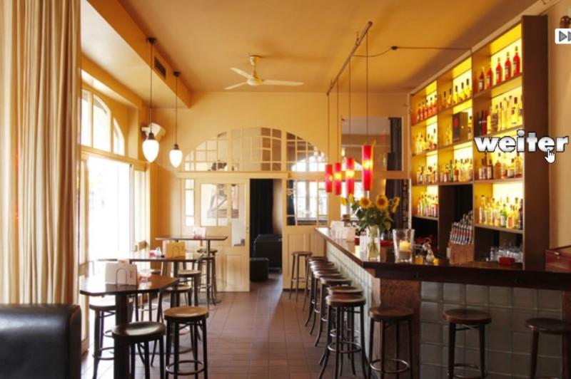 brasil cocktailbar freiburg tourism. Black Bedroom Furniture Sets. Home Design Ideas