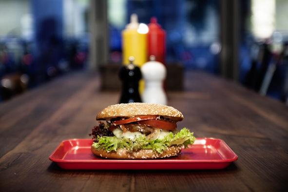 derFreiburger burger