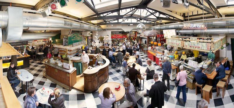 Freiburger Markthalle panorama_Copyright Freiburger Markthalle GmbH