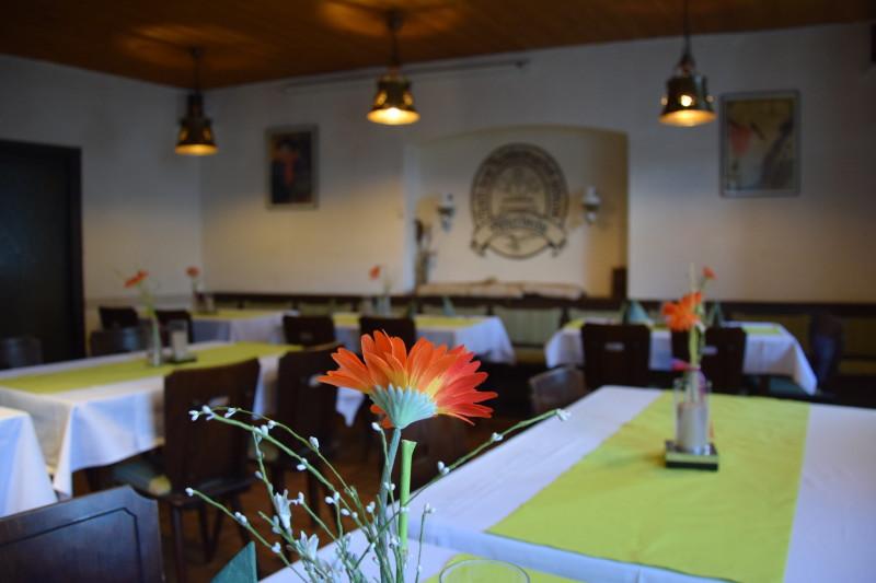 Gaststätte Zum Adler
