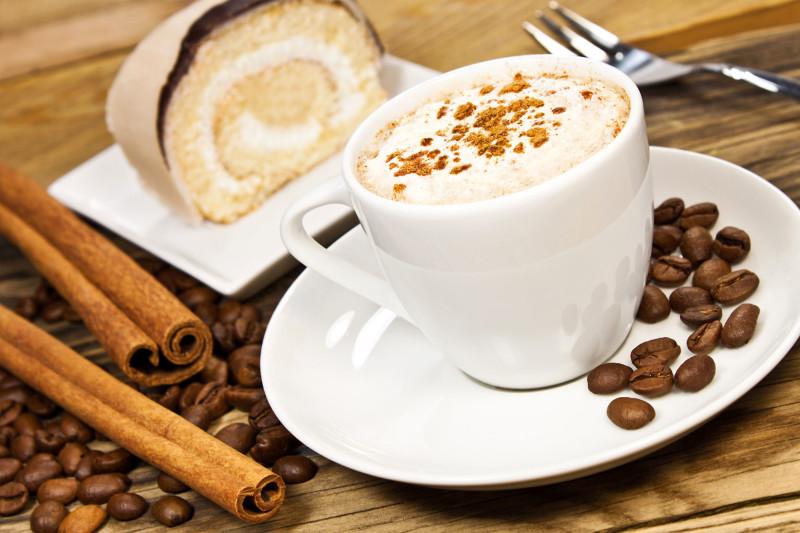 Café-Lounge Via-Mar