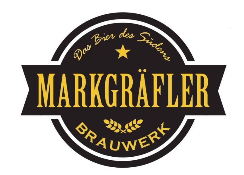Markgräfler Brauwerk