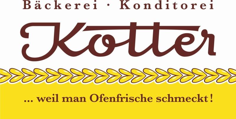 Bäckerei Kotter Bernau