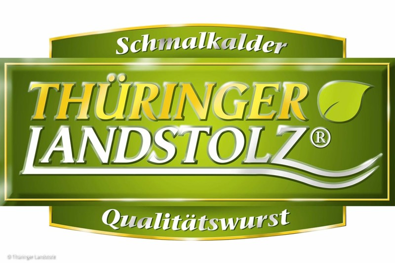 Thüringer Landstolz
