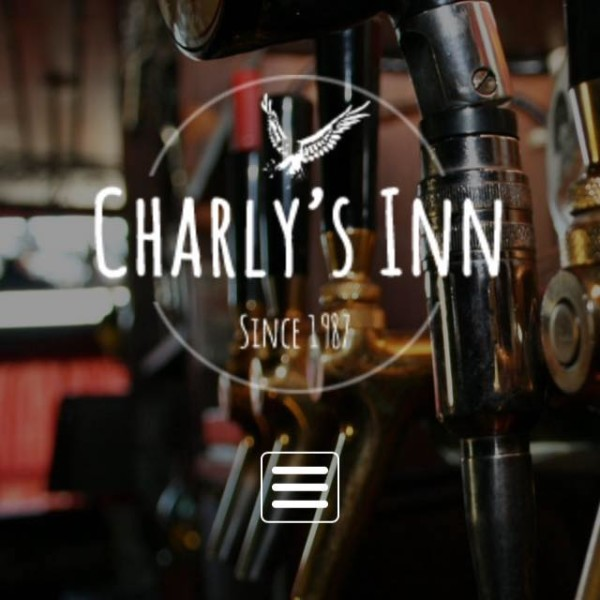 Charly´s Inn Bernau