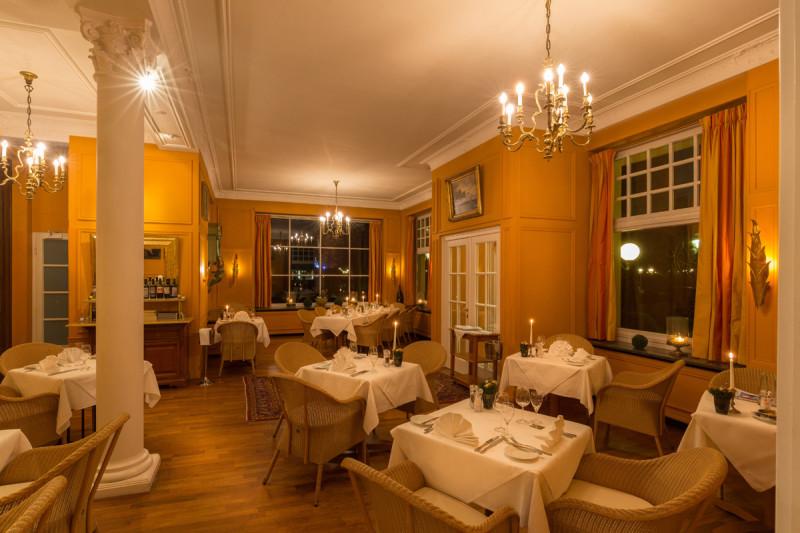 Hotel Baden Baden Nahe Kurhaus