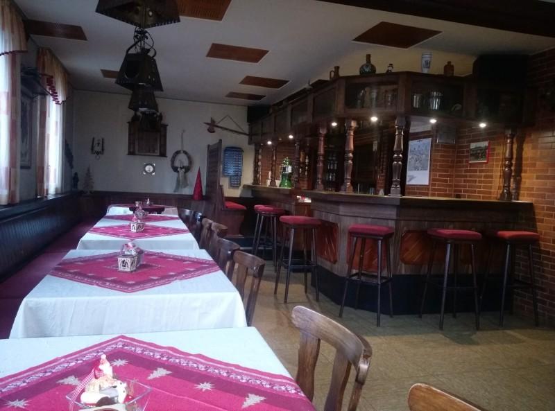 Gasthaus Frank