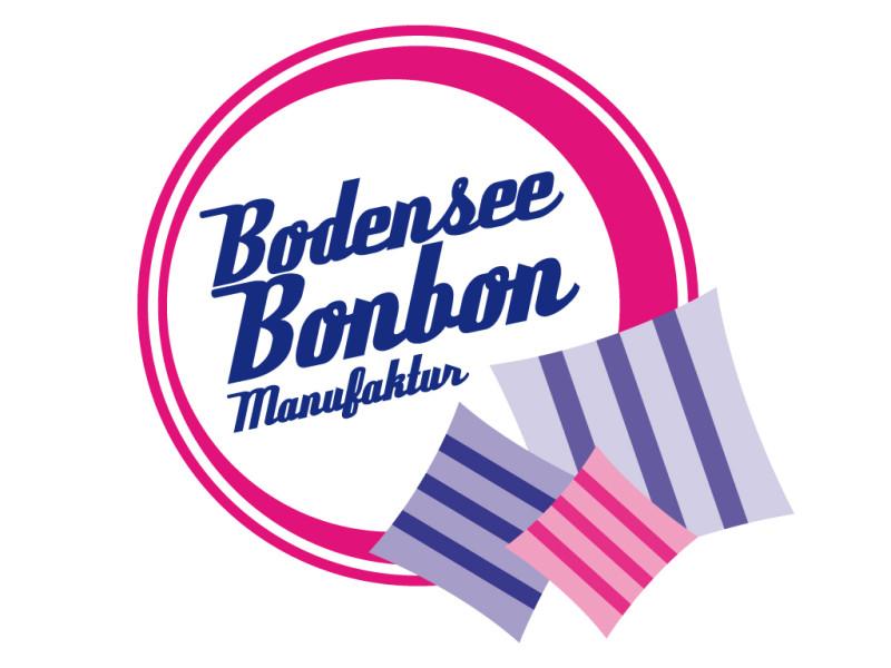 Bodensee Bonbon Manufaktur (@Bodensee Bonbon Manufaktur)