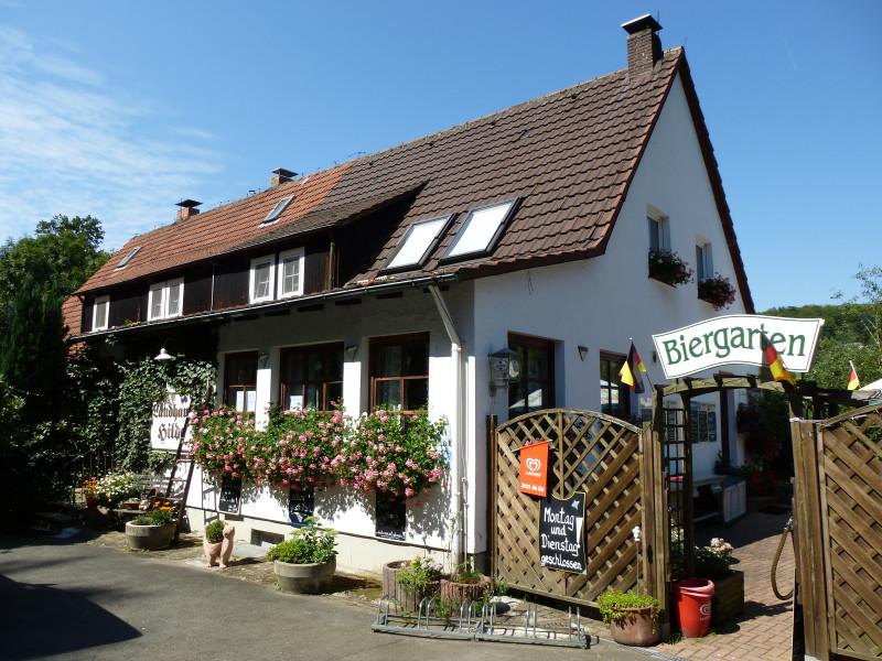 Landhaus Hilde