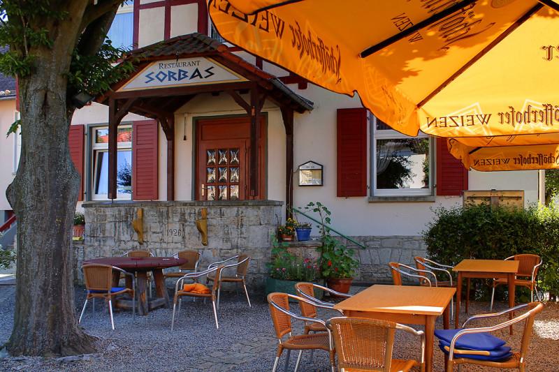 Restaurant Nordhessen