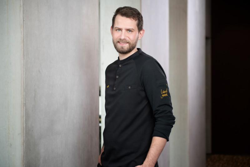 Hotel Restaurant Landwerk