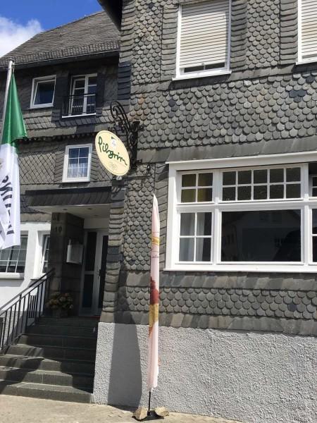 Landcafé Pilgrim in Meschede-Remblinghausen