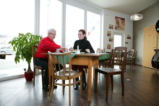 Café Müller´s Gugelhupf - Bild 2