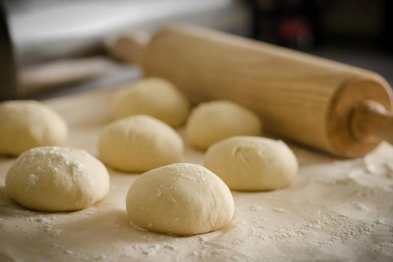 Bäckerei (Symbolbild) (c) Pexels