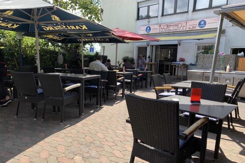 Restaurant Nedim