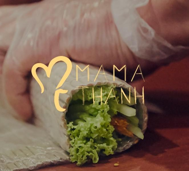 © Mama Thanh - Viatnamesische Küche in Karlsruhe