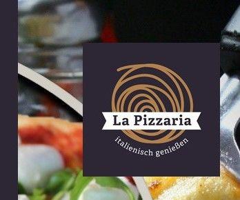 © La Pizzaria Karlsruhe